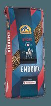 endurix