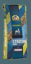 strucomix senior