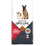 Opti Life Adult Digestion medium maxi