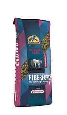 fiber force paardenvoer