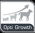 Opti Growth