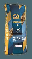 start & go paardenvoer