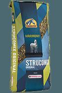 strucomix original