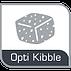 opti kibble