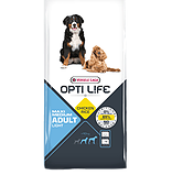 Opti Life Adult Light Maxi