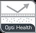Opti Health
