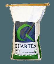 Ovi-milk