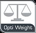 Opti Weight