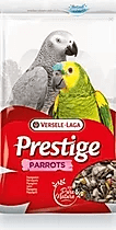 papegaaienvoer
